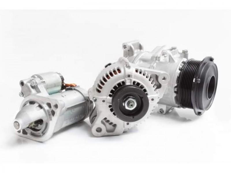 Pièces moteur berlingo essence. C3 .206