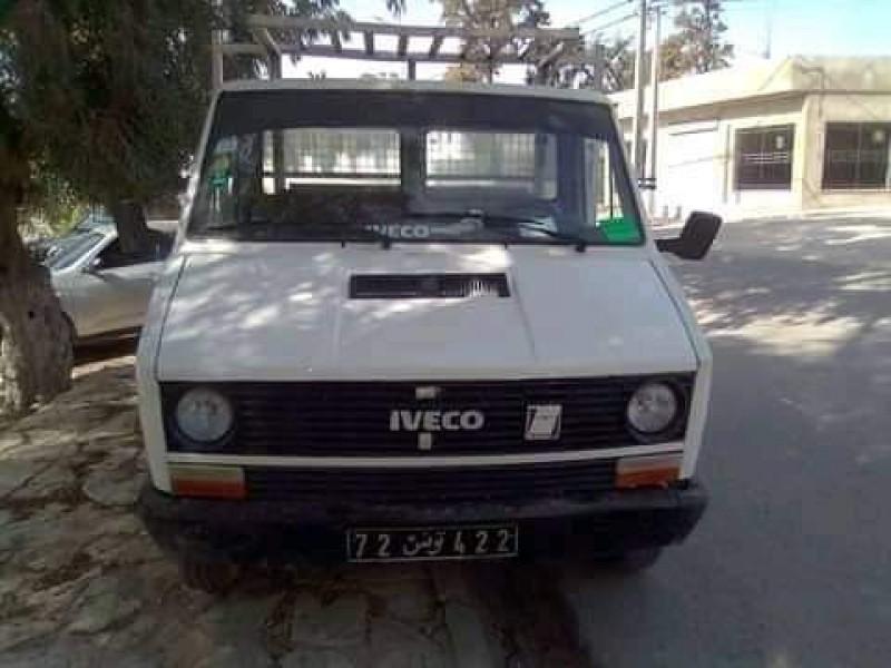 Iveco 35 _10