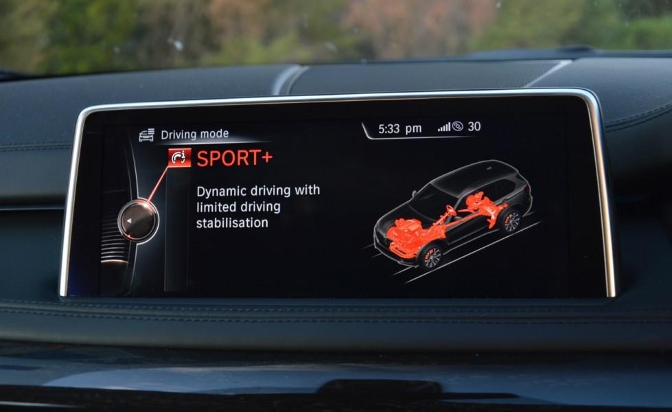 Activation des options cachées BMW, VW, Seat, Audi et Skoda Appelez le 22203140, 20 DT par Option