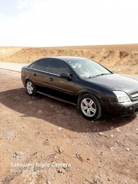 Opel vectra للبيع 28084131