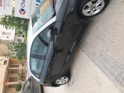 Belle Audi A1 a vendre