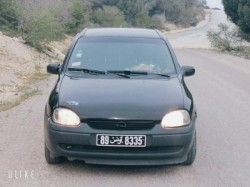 Opel Corsa b a vendre
