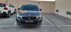 DS4 CROSSBACK 1.6