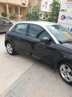 Belle Audi A1 a vendre et à ne pas rater