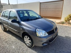 Clio campus cabel
