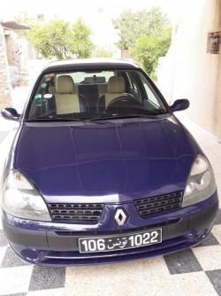 Clio 5