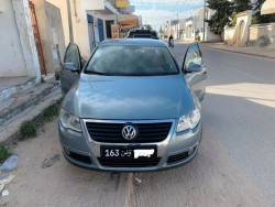 Passat b7 1.6 BLUEMOTION