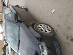 Audi A3 année 2009 a vendre