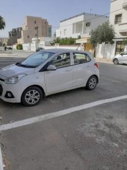 Vente Hyundai i10