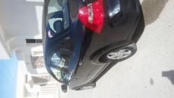 A vendre Chevrolet Aveo LS propre