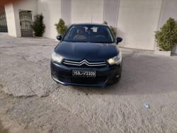 à vendre voiture Citroën C4