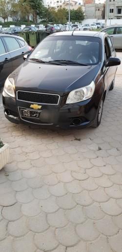 Chevrolet à vendre