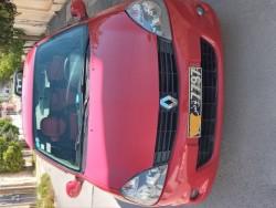 Clio compus model 2010