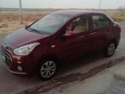 a vendre hyundai grand i10 sedan