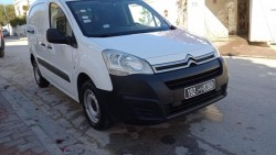 CITROËN BERLINGO b9