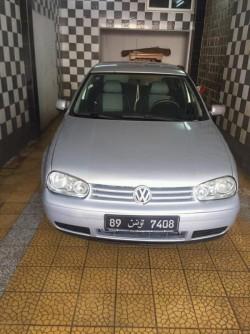 Golf 4 23003129