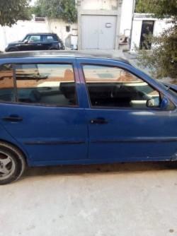 Polo 3 à vendre